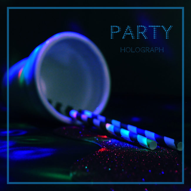 party_cover3